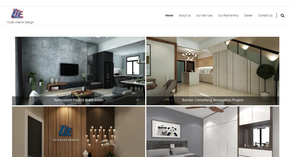 wlea-interior-design-4